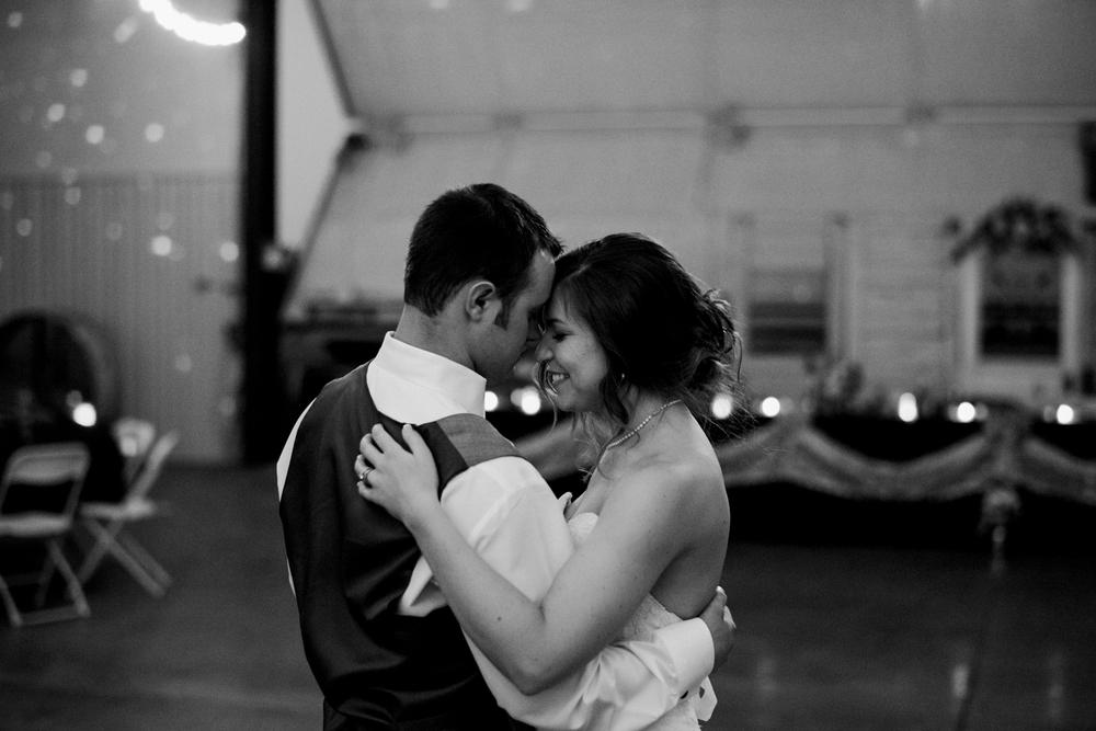 Dodge City, Kansas Wedding-Neal Dieker-Western Kansas Wedding Photographer-Dodge City, Kansas Wedding Photography-Wichita, Kansas Wedding Photographer-288.jpg