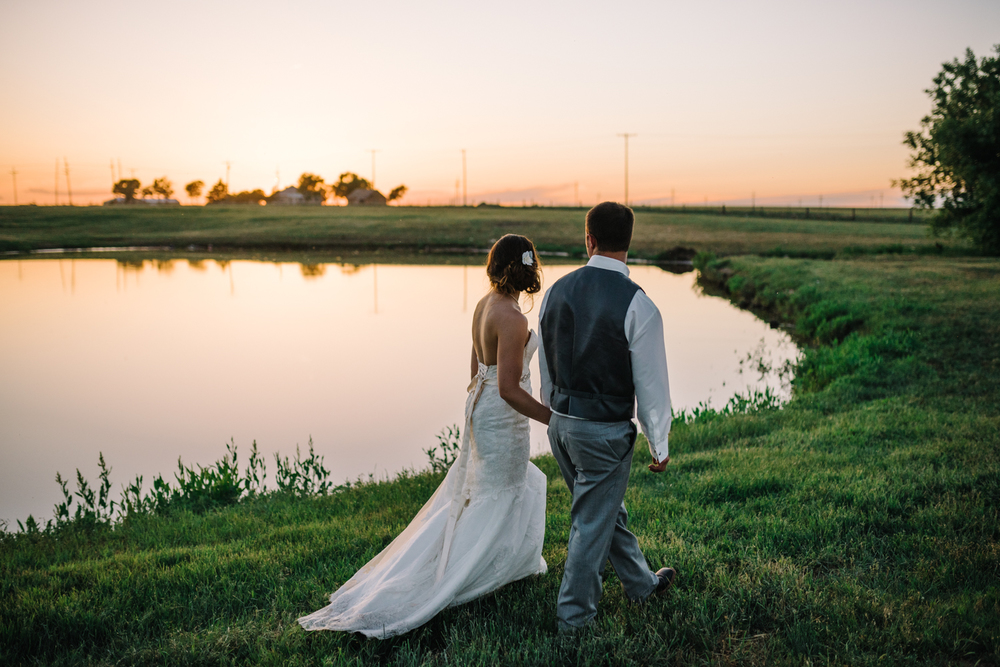 Dodge City, Kansas Wedding-Neal Dieker-Western Kansas Wedding Photographer-Dodge City, Kansas Wedding Photography-Wichita, Kansas Wedding Photographer-292.jpg