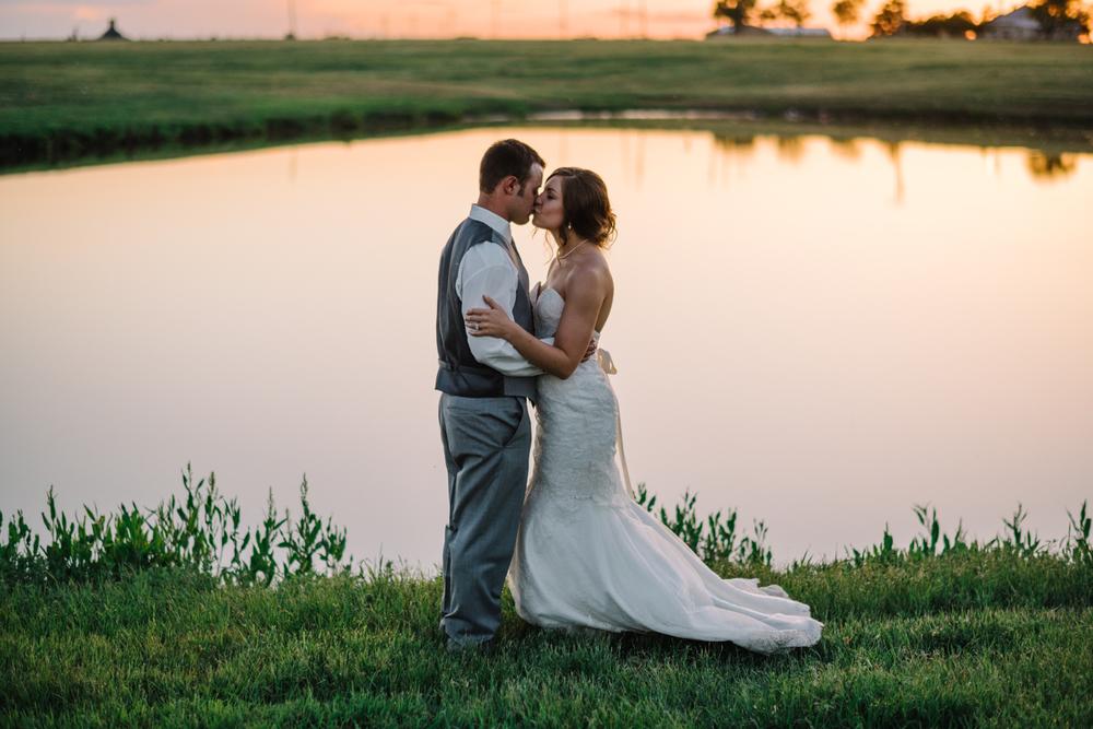 Dodge City, Kansas Wedding-Neal Dieker-Western Kansas Wedding Photographer-Dodge City, Kansas Wedding Photography-Wichita, Kansas Wedding Photographer-293.jpg