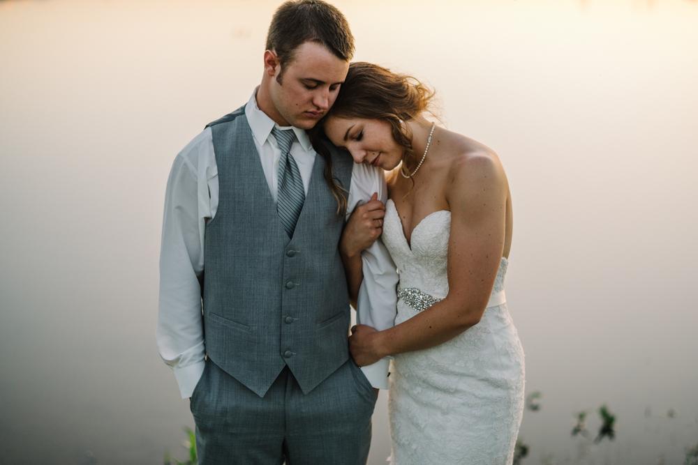 Dodge City, Kansas Wedding-Neal Dieker-Western Kansas Wedding Photographer-Dodge City, Kansas Wedding Photography-Wichita, Kansas Wedding Photographer-294.jpg