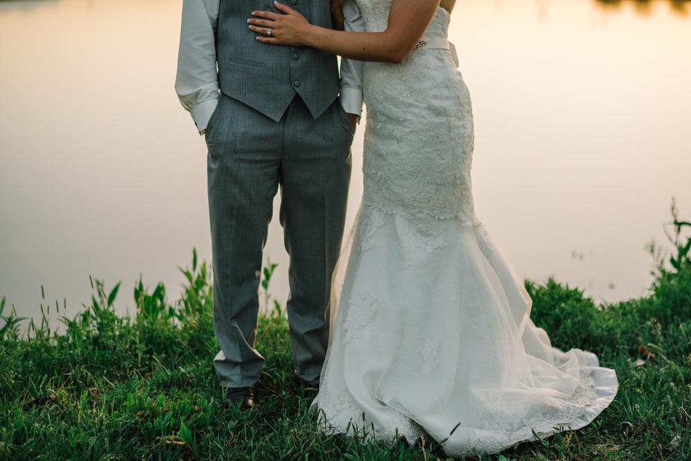 Dodge City, Kansas Wedding-Neal Dieker-Western Kansas Wedding Photographer-Dodge City, Kansas Wedding Photography-Wichita, Kansas Wedding Photographer-295.jpg