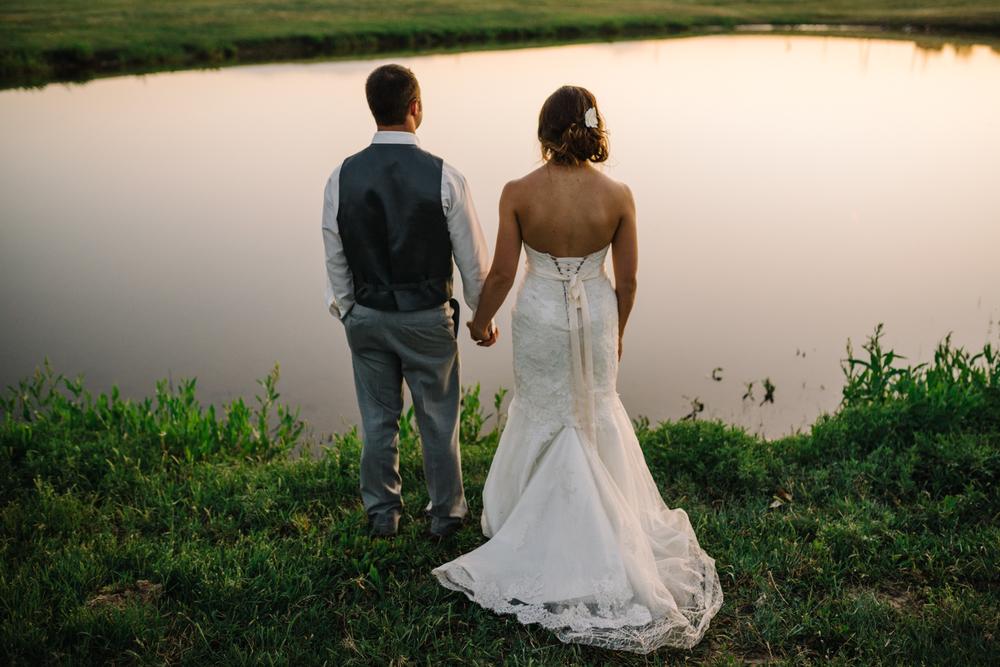Dodge City, Kansas Wedding-Neal Dieker-Western Kansas Wedding Photographer-Dodge City, Kansas Wedding Photography-Wichita, Kansas Wedding Photographer-298.jpg