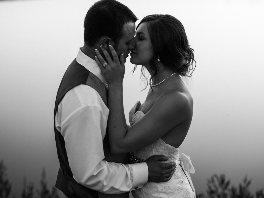 Dodge City, Kansas Wedding-Neal Dieker-Western Kansas Wedding Photographer-Dodge City, Kansas Wedding Photography-Wichita, Kansas Wedding Photographer-300.jpg