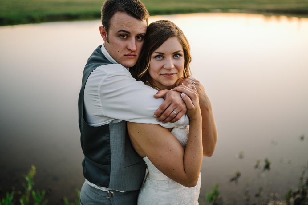Dodge City, Kansas Wedding-Neal Dieker-Western Kansas Wedding Photographer-Dodge City, Kansas Wedding Photography-Wichita, Kansas Wedding Photographer-299.jpg