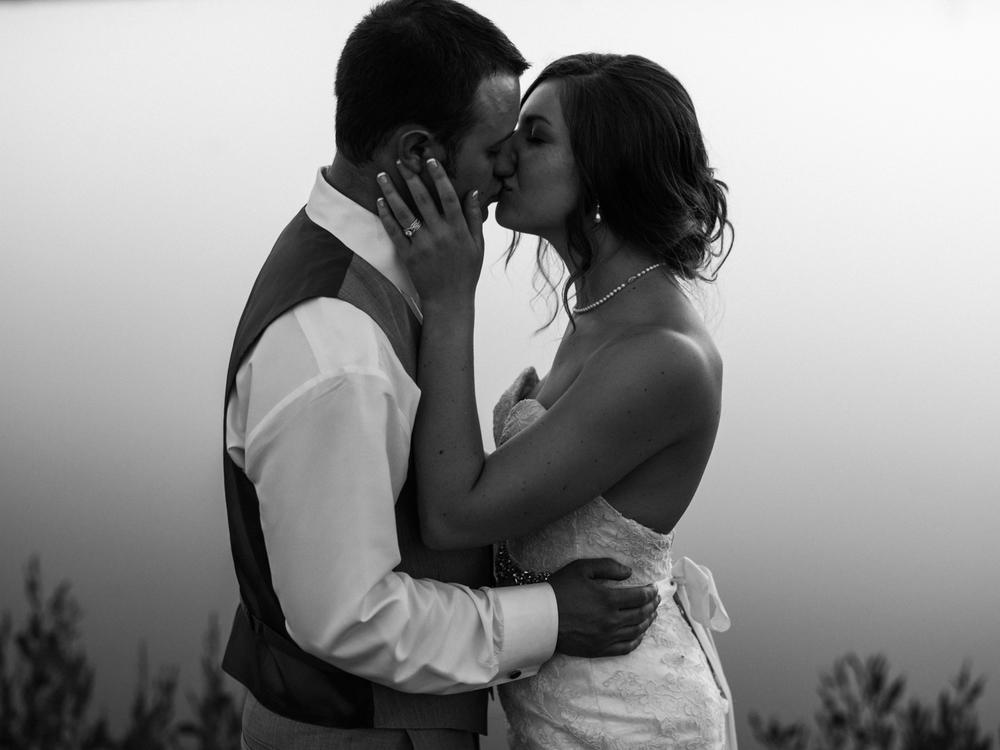 Dodge City, Kansas Wedding-Neal Dieker-Western Kansas Wedding Photographer-Dodge City, Kansas Wedding Photography-Wichita, Kansas Wedding Photographer-301.jpg