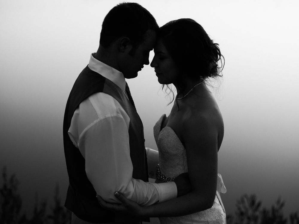 Dodge City, Kansas Wedding-Neal Dieker-Western Kansas Wedding Photographer-Dodge City, Kansas Wedding Photography-Wichita, Kansas Wedding Photographer-302.jpg