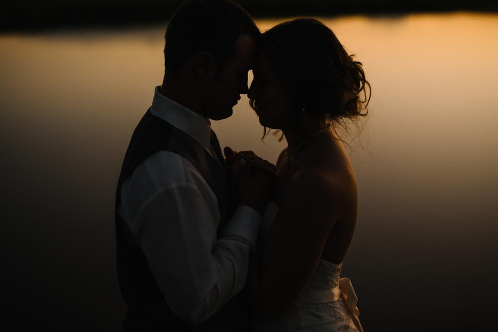 Dodge City, Kansas Wedding-Neal Dieker-Western Kansas Wedding Photographer-Dodge City, Kansas Wedding Photography-Wichita, Kansas Wedding Photographer-303.jpg