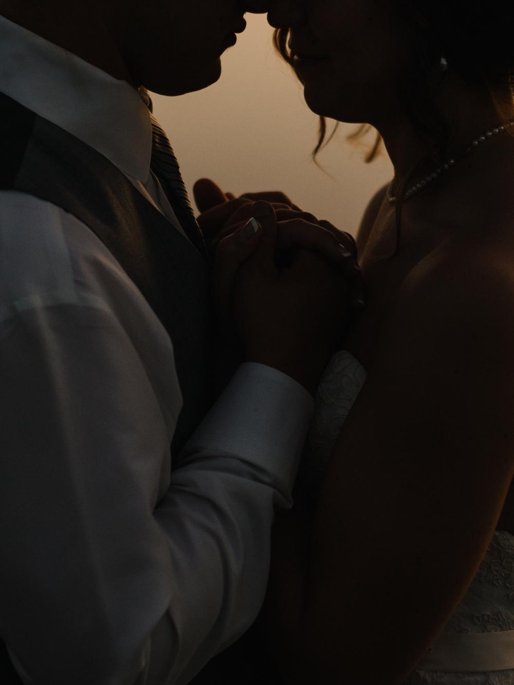 Dodge City, Kansas Wedding-Neal Dieker-Western Kansas Wedding Photographer-Dodge City, Kansas Wedding Photography-Wichita, Kansas Wedding Photographer-304.jpg