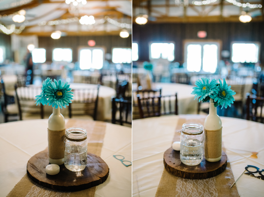 Wichita, Kansas Wedding Photographer-Neal Dieker-Rustic Timbers Venue-Wichita, Kansas Outdoor Wedding-158.jpg
