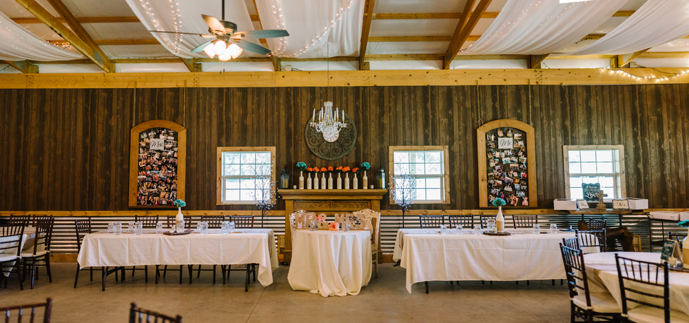 Wichita, Kansas Wedding Photographer-Neal Dieker-Rustic Timbers Venue-Wichita, Kansas Outdoor Wedding-160.jpg