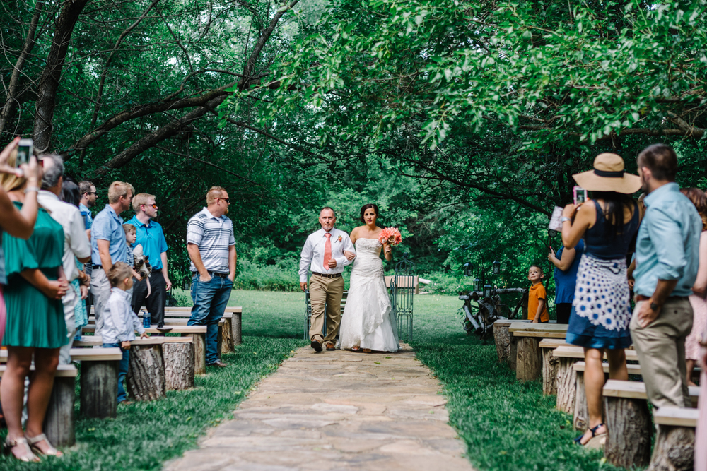 Wichita, Kansas Wedding Photographer-Neal Dieker-Rustic Timbers Venue-Wichita, Kansas Outdoor Wedding-186.jpg