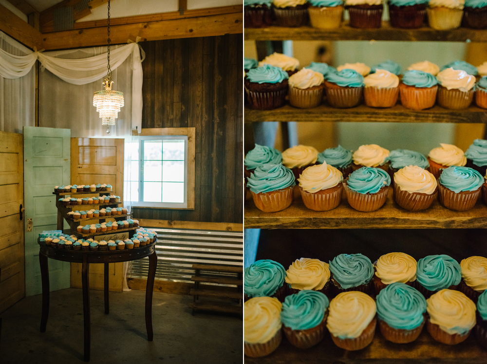 Wichita, Kansas Wedding Photographer-Neal Dieker-Rustic Timbers Venue-Wichita, Kansas Outdoor Wedding-202.jpg
