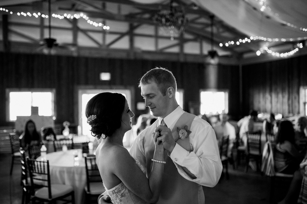 Wichita, Kansas Wedding Photographer-Neal Dieker-Rustic Timbers Venue-Wichita, Kansas Outdoor Wedding-205.jpg