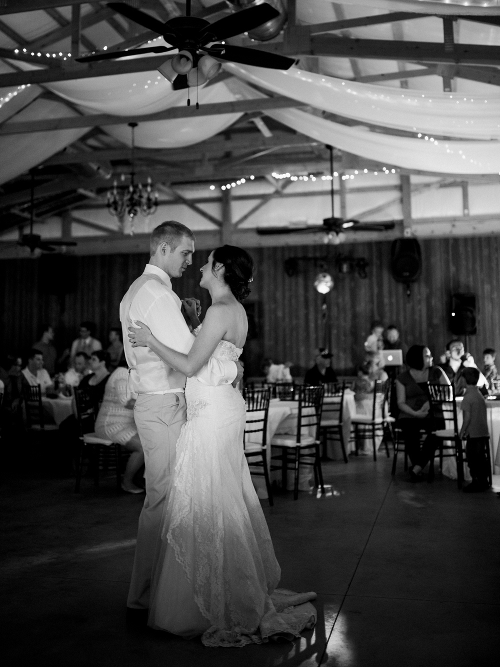 Wichita, Kansas Wedding Photographer-Neal Dieker-Rustic Timbers Venue-Wichita, Kansas Outdoor Wedding-208.jpg