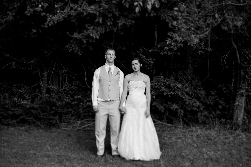 Wichita, Kansas Wedding Photographer-Neal Dieker-Rustic Timbers Venue-Wichita, Kansas Outdoor Wedding-226.jpg