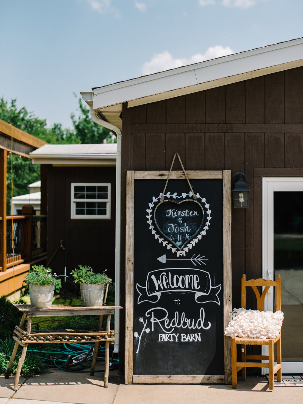 Wichita, Kansas Wedding Photographer-Neal Dieker-Wichita, Ks Photographer-Summer Outdoor Wedding-121.jpg