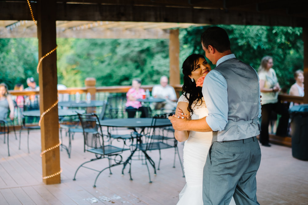 Wichita, Kansas Wedding Photographer-Neal Dieker-Wichita, Ks Photographer-Summer Outdoor Wedding-165.jpg