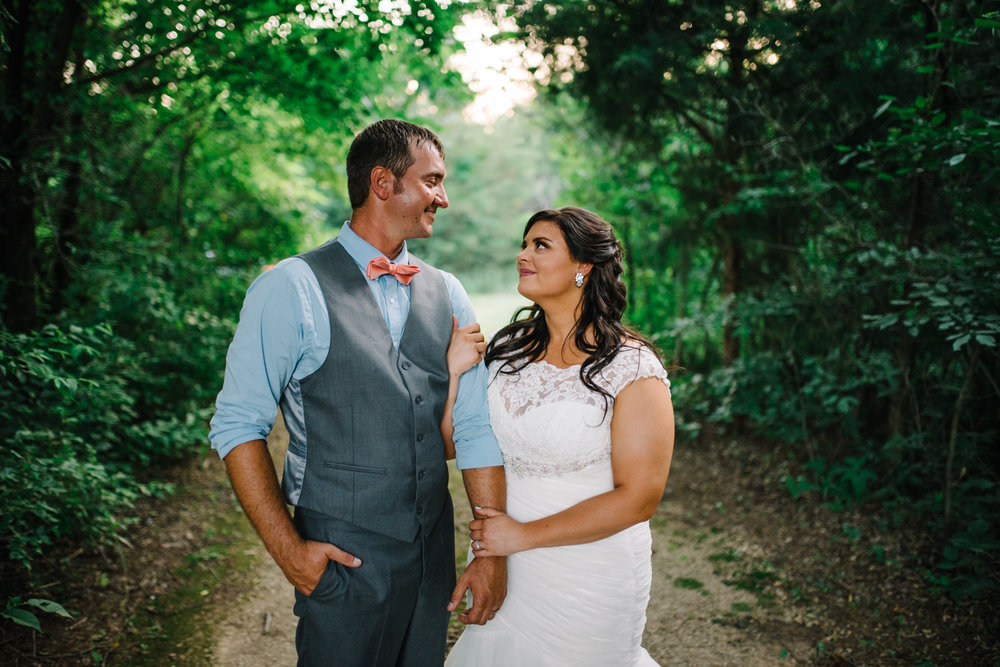 Wichita, Kansas Wedding Photographer-Neal Dieker-Wichita, Ks Photographer-Summer Outdoor Wedding-167.jpg