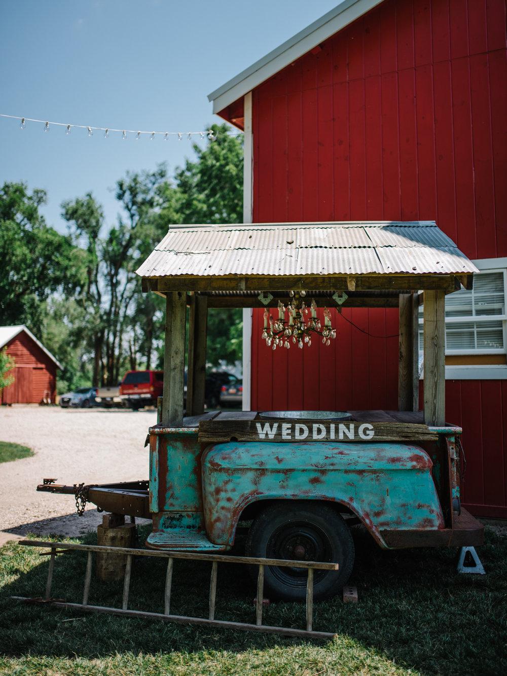 Wichita, Kansas Wedding Photographer-Neal Dieker-Kansas Outdoor Wedding-Barn Wedding-Wichita, Ks Wedding Photography-101.jpg