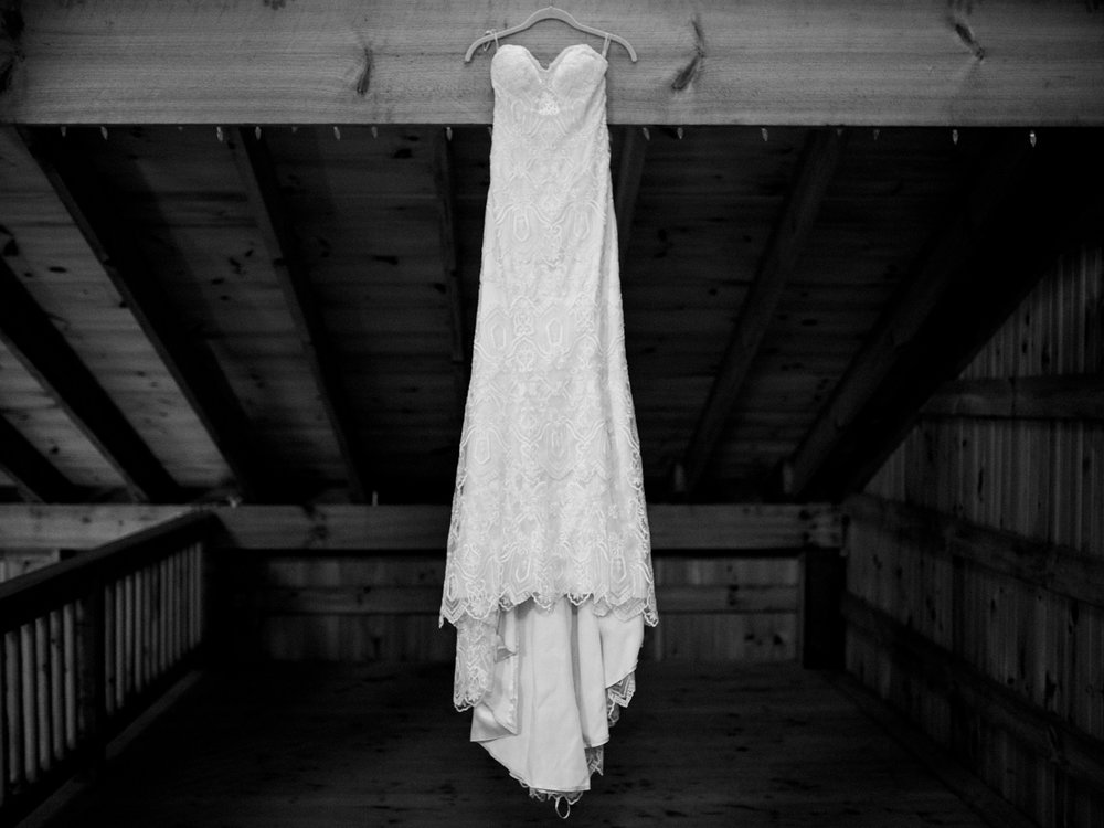 Wichita, Kansas Wedding Photographer-Neal Dieker-Kansas Outdoor Wedding-Barn Wedding-Wichita, Ks Wedding Photography-103.jpg