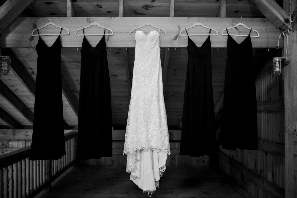 Wichita, Kansas Wedding Photographer-Neal Dieker-Kansas Outdoor Wedding-Barn Wedding-Wichita, Ks Wedding Photography-105.jpg