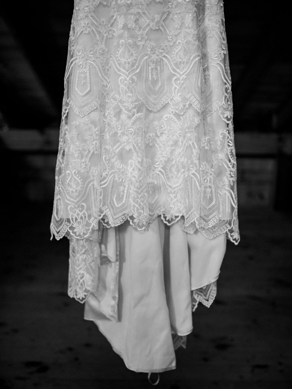 Wichita, Kansas Wedding Photographer-Neal Dieker-Kansas Outdoor Wedding-Barn Wedding-Wichita, Ks Wedding Photography-104.jpg