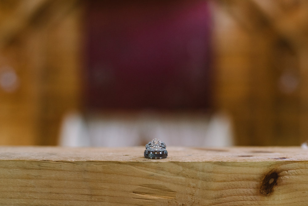 Wichita, Kansas Wedding Photographer-Neal Dieker-Kansas Outdoor Wedding-Barn Wedding-Wichita, Ks Wedding Photography-107.jpg