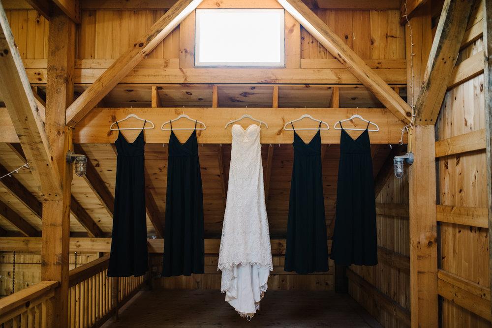 Wichita, Kansas Wedding Photographer-Neal Dieker-Kansas Outdoor Wedding-Barn Wedding-Wichita, Ks Wedding Photography-106.jpg