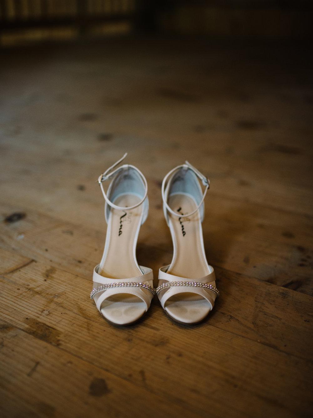 Wichita, Kansas Wedding Photographer-Neal Dieker-Kansas Outdoor Wedding-Barn Wedding-Wichita, Ks Wedding Photography-108.jpg