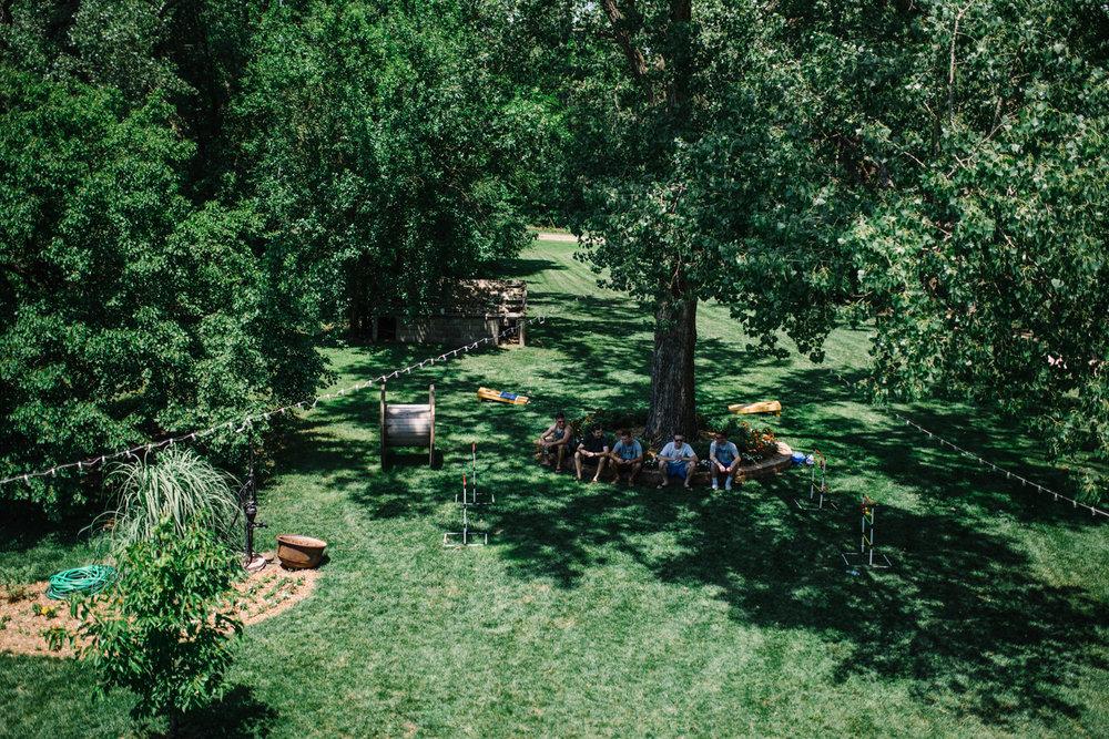 Wichita, Kansas Wedding Photographer-Neal Dieker-Kansas Outdoor Wedding-Barn Wedding-Wichita, Ks Wedding Photography-109.jpg