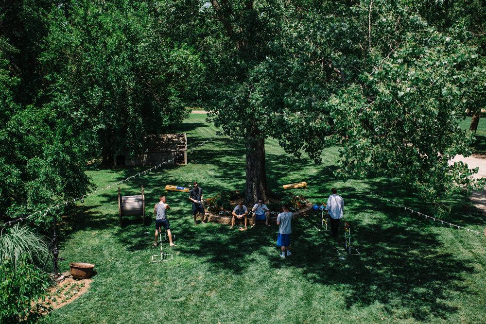 Wichita, Kansas Wedding Photographer-Neal Dieker-Kansas Outdoor Wedding-Barn Wedding-Wichita, Ks Wedding Photography-110.jpg