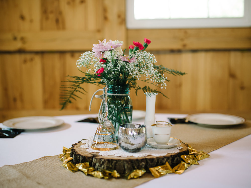 Wichita, Kansas Wedding Photographer-Neal Dieker-Kansas Outdoor Wedding-Barn Wedding-Wichita, Ks Wedding Photography-113.jpg