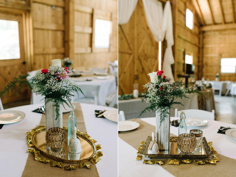 Wichita, Kansas Wedding Photographer-Neal Dieker-Kansas Outdoor Wedding-Barn Wedding-Wichita, Ks Wedding Photography-111.jpg