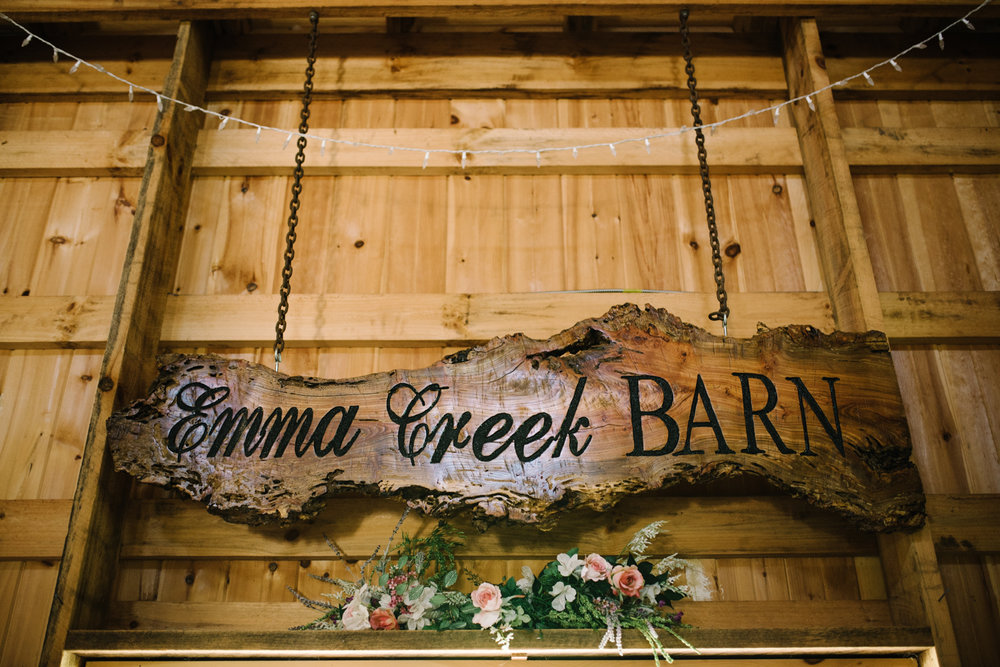 Wichita, Kansas Wedding Photographer-Neal Dieker-Kansas Outdoor Wedding-Barn Wedding-Wichita, Ks Wedding Photography-114.jpg