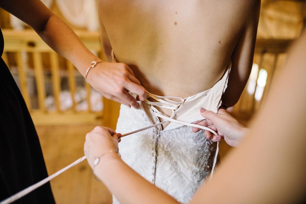 Wichita, Kansas Wedding Photographer-Neal Dieker-Kansas Outdoor Wedding-Barn Wedding-Wichita, Ks Wedding Photography-117.jpg