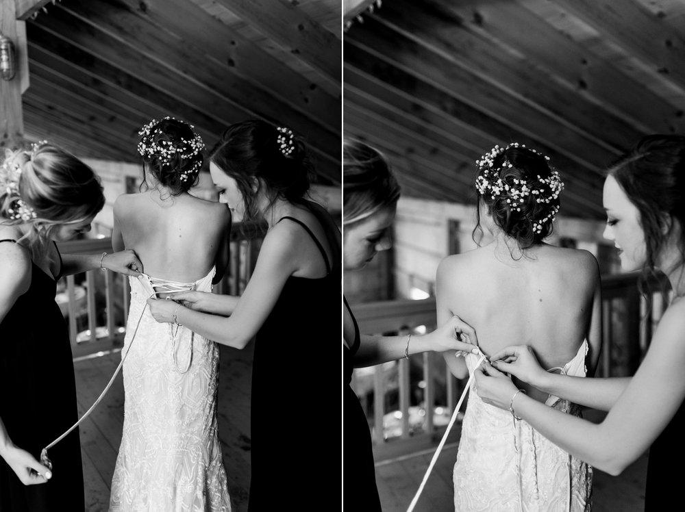 Wichita, Kansas Wedding Photographer-Neal Dieker-Kansas Outdoor Wedding-Barn Wedding-Wichita, Ks Wedding Photography-115.jpg