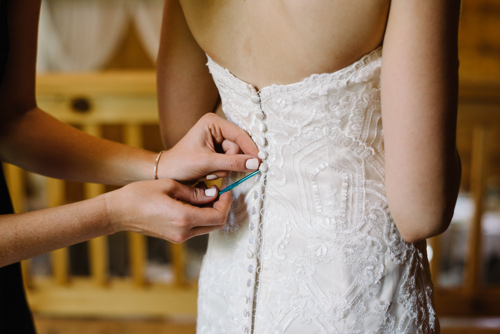 Wichita, Kansas Wedding Photographer-Neal Dieker-Kansas Outdoor Wedding-Barn Wedding-Wichita, Ks Wedding Photography-119.jpg
