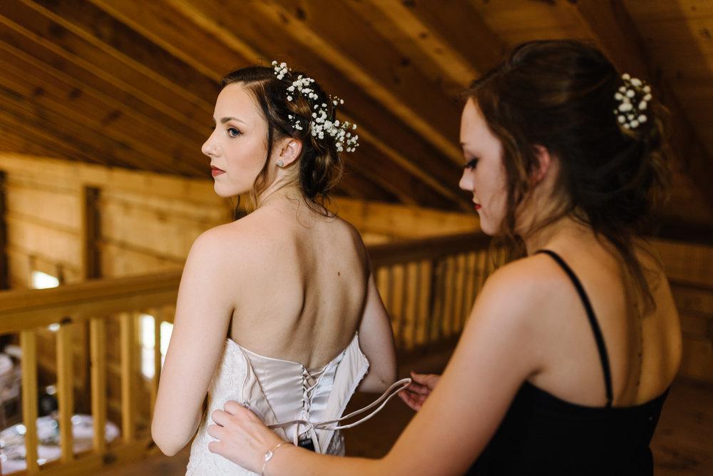 Wichita, Kansas Wedding Photographer-Neal Dieker-Kansas Outdoor Wedding-Barn Wedding-Wichita, Ks Wedding Photography-118.jpg