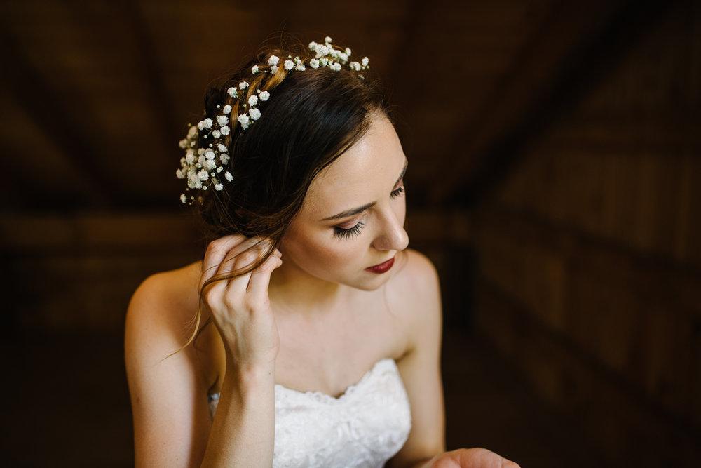 Wichita, Kansas Wedding Photographer-Neal Dieker-Kansas Outdoor Wedding-Barn Wedding-Wichita, Ks Wedding Photography-120.jpg