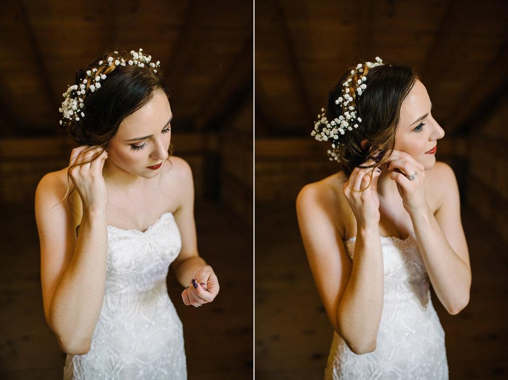 Wichita, Kansas Wedding Photographer-Neal Dieker-Kansas Outdoor Wedding-Barn Wedding-Wichita, Ks Wedding Photography-121.jpg