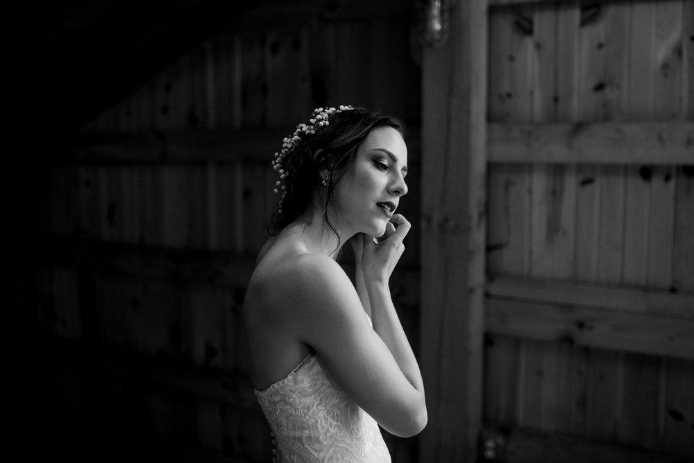 Wichita, Kansas Wedding Photographer-Neal Dieker-Kansas Outdoor Wedding-Barn Wedding-Wichita, Ks Wedding Photography-124.jpg