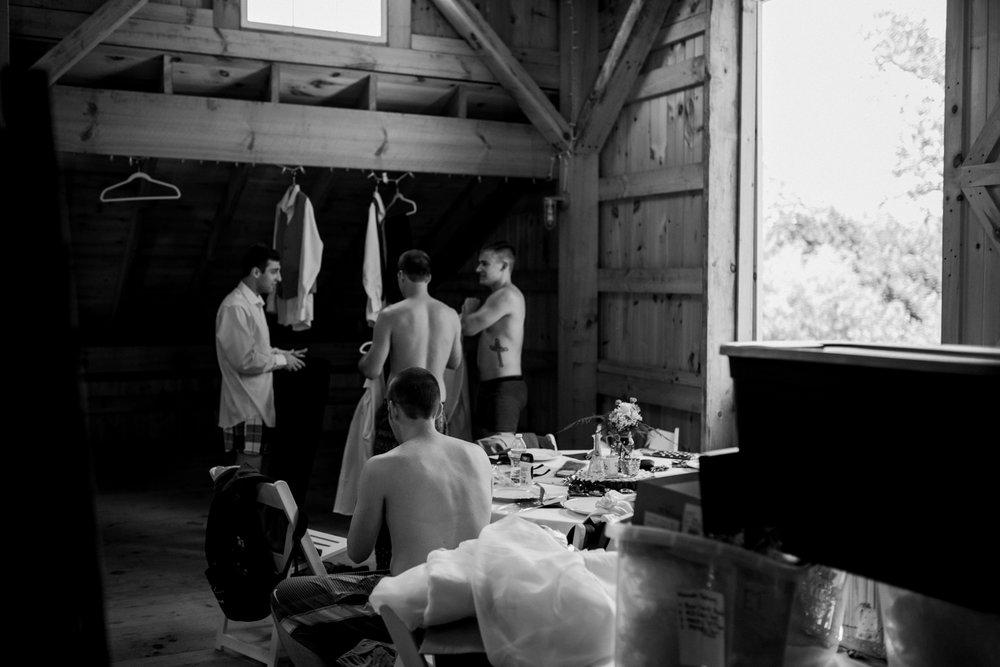 Wichita, Kansas Wedding Photographer-Neal Dieker-Kansas Outdoor Wedding-Barn Wedding-Wichita, Ks Wedding Photography-129.jpg