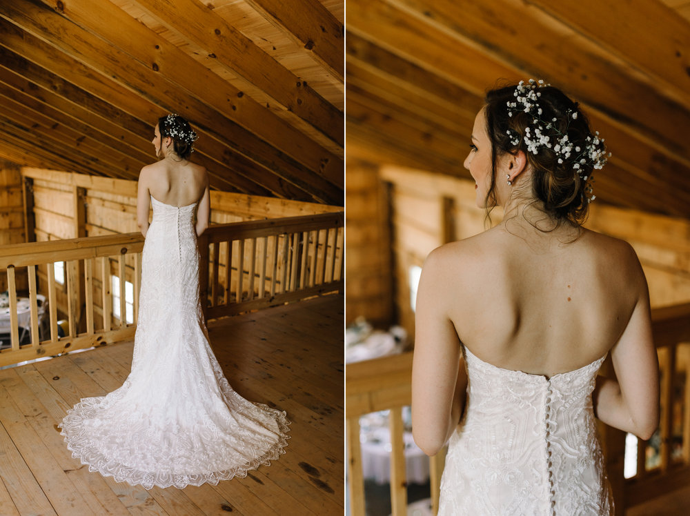 Wichita, Kansas Wedding Photographer-Neal Dieker-Kansas Outdoor Wedding-Barn Wedding-Wichita, Ks Wedding Photography-128.jpg