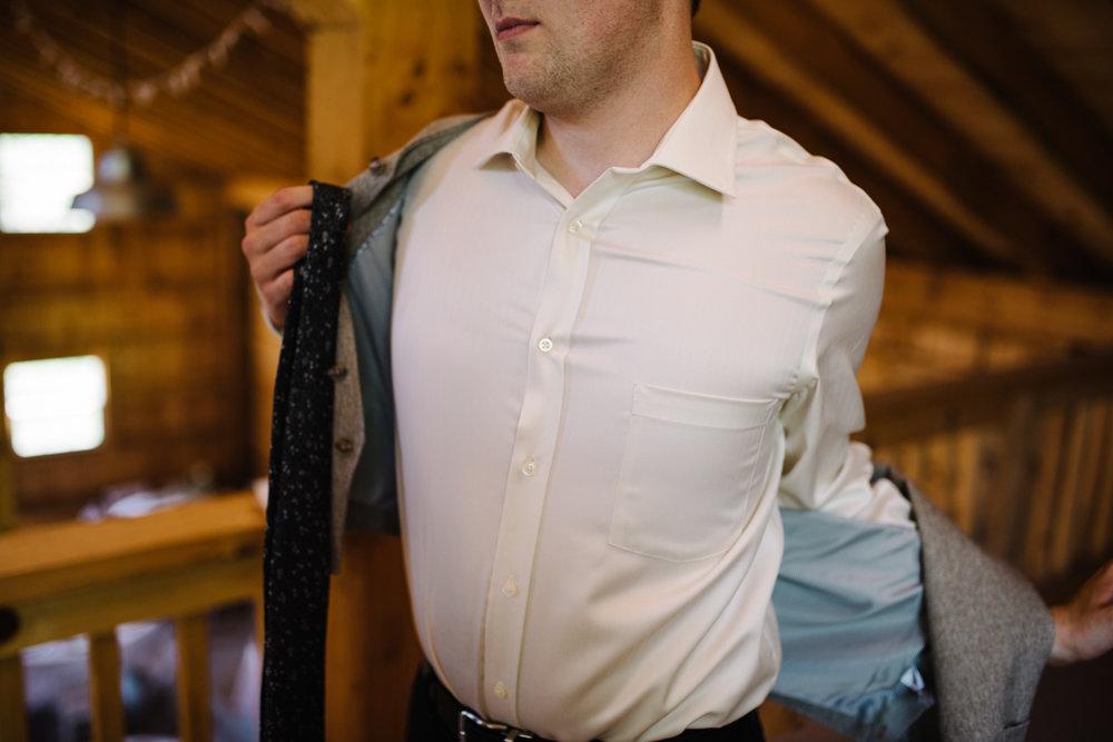 Wichita, Kansas Wedding Photographer-Neal Dieker-Kansas Outdoor Wedding-Barn Wedding-Wichita, Ks Wedding Photography-131.jpg