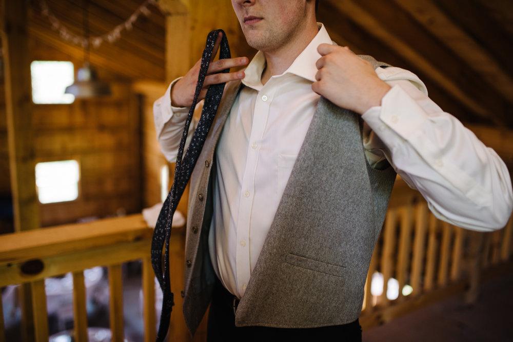 Wichita, Kansas Wedding Photographer-Neal Dieker-Kansas Outdoor Wedding-Barn Wedding-Wichita, Ks Wedding Photography-132.jpg