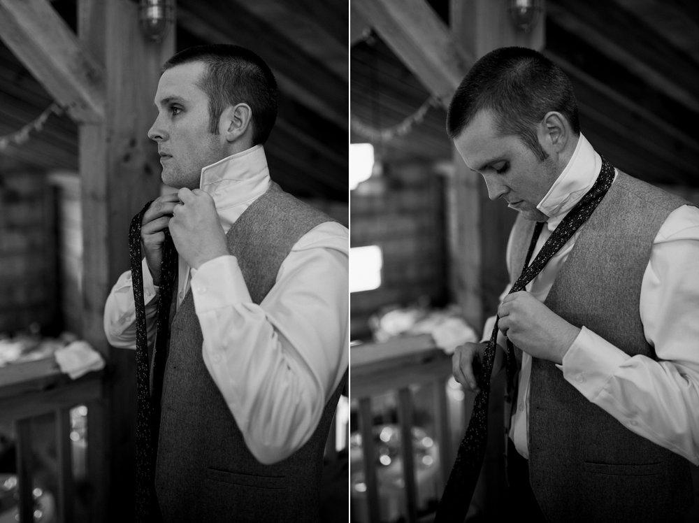Wichita, Kansas Wedding Photographer-Neal Dieker-Kansas Outdoor Wedding-Barn Wedding-Wichita, Ks Wedding Photography-133.jpg