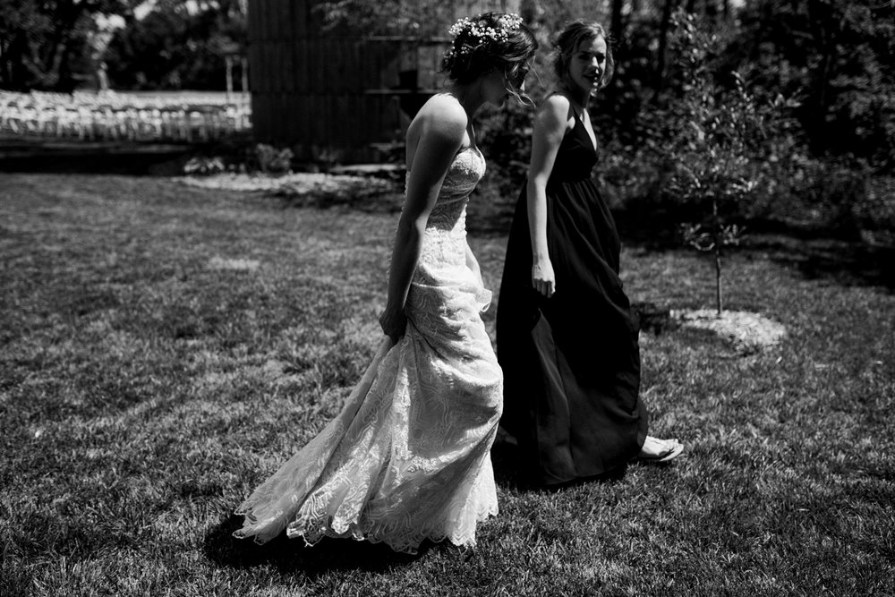 Wichita, Kansas Wedding Photographer-Neal Dieker-Kansas Outdoor Wedding-Barn Wedding-Wichita, Ks Wedding Photography-135.jpg