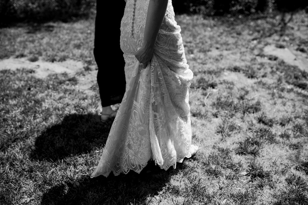 Wichita, Kansas Wedding Photographer-Neal Dieker-Kansas Outdoor Wedding-Barn Wedding-Wichita, Ks Wedding Photography-136.jpg