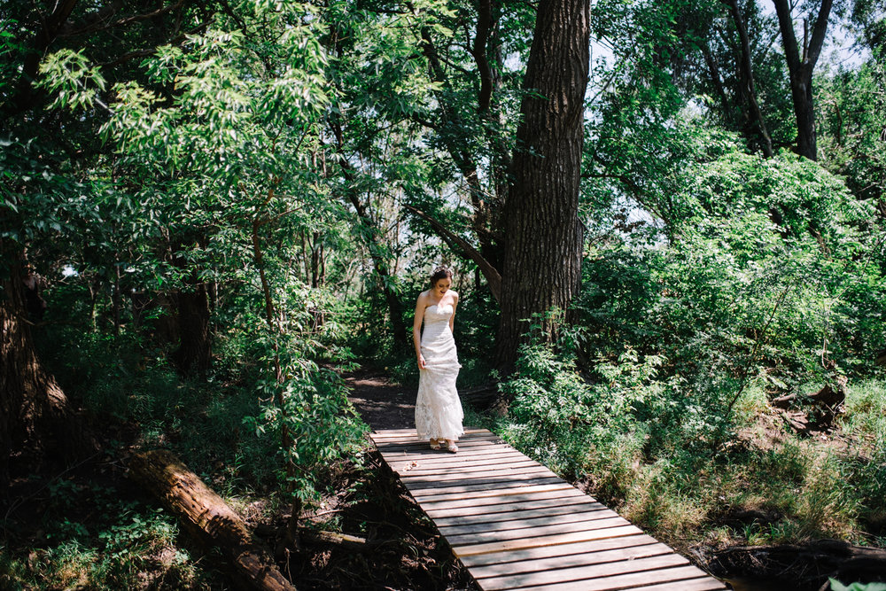 Wichita, Kansas Wedding Photographer-Neal Dieker-Kansas Outdoor Wedding-Barn Wedding-Wichita, Ks Wedding Photography-137.jpg