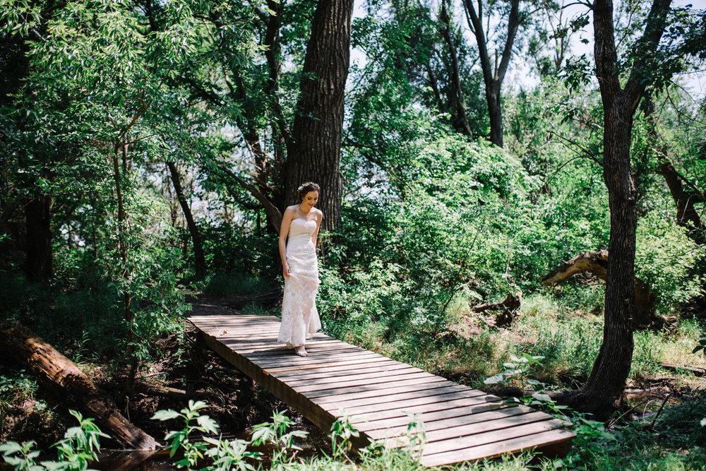 Wichita, Kansas Wedding Photographer-Neal Dieker-Kansas Outdoor Wedding-Barn Wedding-Wichita, Ks Wedding Photography-138.jpg